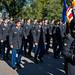 U.S. Army Yorktown Day 2018
