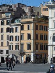 2012_03_08 10_58_52 (Simo C2018) Tags: art cityscape honeymoon jac photograph rome si travel romeart