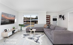 13 Melaleuca Avenue, Avondale NSW