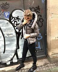 Nylon Down Jacket & Co.  (34) (Nylon Down Jacket & Co.) Tags: winterjacke 겨울재킷 steppjacke skianzug snowsuit 冬季外套 puffy jacket donsjack parka downjacket daunenjacke wintercoat weste parker ダウンジャケット schneeanzug wintermantel puffyvest winterjas เสื้อหนาว skisuit polyamid down piumino mantel cold snow jacke steppweste coat winterjacket steppmantel пуховик puffyjacket anorak skioverall nylon downcoat anorack skijacke glanznylon gilet pant nylonmantel padded kurtka 다운재킷 doudoune 冬のジャケット daunenmantel puffycoat skipak shiny 羽絨服 kapuze skihose sexy winter polyester vest nylonjacke dzseki jakna