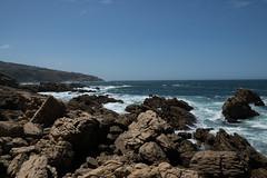 DSC04486.jpg (taarhaug) Tags: gardenroute pinnaclepoint mosselbay westerncape southafrica za