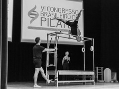 "VI Congresso Brasileiro de Pilates • <a style=""font-size:0.8em;"" href=""http://www.flickr.com/photos/143194330@N08/45473676072/"" target=""_blank"">View on Flickr</a>"