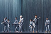 David Byrne in 3Arena, Dublin by Aaron Corr-2781