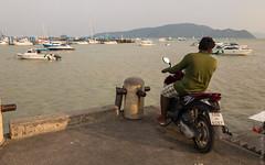 chalong-pier-phuket-бухта-чалонг-пхукет-iphone-0010