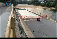 180420-7977-XM1.JPG (hopeless128) Tags: 2018 clovelly pool sydney australia newsouthwales au