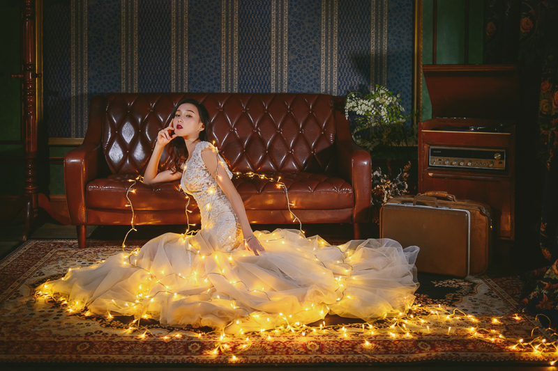 Cheri婚紗,Cheri婚紗包套,安東花藝,新祕BONA,自助婚紗,婚攝小寶,皇室風格.波希米亞.耶誕風格婚紗.DSC_1015