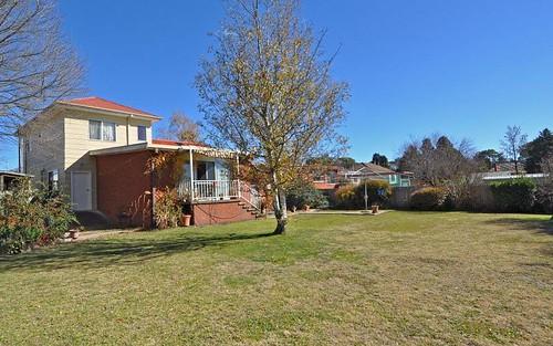 3 Loftus St, Bathurst NSW 2795