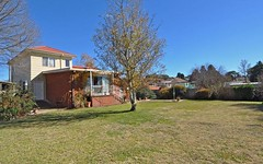 3 Loftus Street, Bathurst NSW