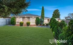 5 Kinloch Gardens, Endeavour Hills VIC