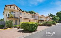 6 Banool Street, Kareela NSW