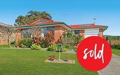 19 Correa Crescent, Port Macquarie NSW