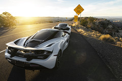God damn. (Desert-Motors Automotive Photography) Tags: mclaren 720s utah supercars exoticcars v8 v8tt twinturbo v8twinturbo