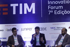 Tim Inovation Forum 7 (21)