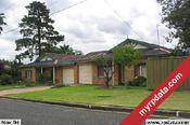 27 Kuranda Avenue, Padstow NSW