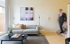 513/105 Campbell Street, Surry Hills NSW