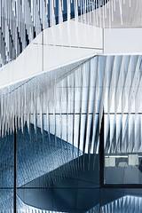 Angie McMonigal Photography-9897-Edit (Angie McMonigal) Tags: parisphilharmonic architecture jeannouvel paris