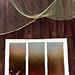 brown-archi-europe-building-window-decoration-France Bretagne-Saint Suliac-net-301-large-sig