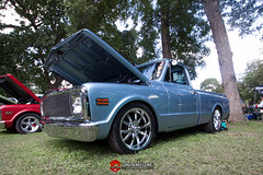 C10s in the Park-147