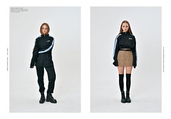 BC 18AW 1ST LOOKBOOK (18) (GVG STORE) Tags: bornchamps hoodie coordination unisex unisexcasual gvg gvgstore gvgshop kpop kfashion exo streetwear streetfashion