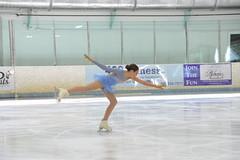 SCW_3554