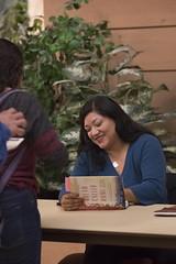 BookSigning-CBphoto6173