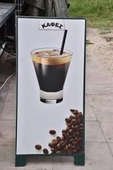 fullsizeoutput_8ea6 (lnewman333) Tags: epidavros epidaurus greece europe 6thcenturybc ancient ancientgreece healing sanctuary peloponnese historic coffee greekcoffee sign coffeebeans