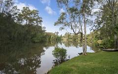 140 Balemo Drive, Ocean Shores NSW