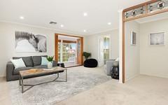 17 Lismore Street, Eastlakes NSW