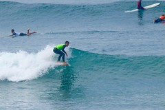 IMG_6597 (palbritton) Tags: surf surfing surfer singlefin longboard longboardsurfing surfcontest