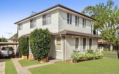 60 Aberdeen Road, Busby NSW