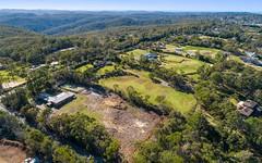 115 Booralie Road, Terrey Hills NSW