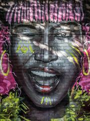 IMG_3991 (photo.bymau) Tags: bymau canon 5d street art color colorfull couleur ruie tag peinture