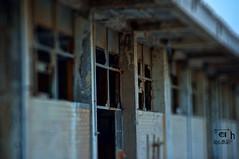 UNADJUSTEDNONRAW_thumb_ca (abodhare) Tags: old school building
