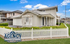 24 Olive Hill, Cobbitty NSW