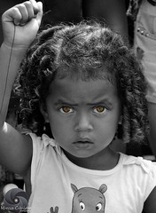 Olhares Foto: Marcus Cabaleiro Site: https://marcuscabaleirophoto.wixsite.com/photos  Blog: http://marcuscabaleiro.blogspot.com                 IIOIIOIIOIIOIIOIIOII 013 #marcuscabaleiro #santos #Brasil #bw #serieolhares #fotografia #olhares #foto #photogr (marcuscabaleiro4) Tags: olhos brazil serieolhares monocolor criamça olhares fotografia morropacheco br nikon brasil pb olhar foto marcuscabaleiro bw mel 50tonsdecinza photographer tonsdecinza coresdobrasil photography santos