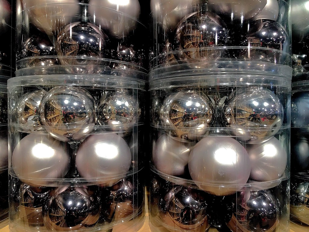 Glass Balls Christbaumkugeln.The World S Most Recently Posted Photos Of Christbaumkugeln