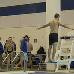 "<b>_MG_9494</b><br/> 2018 Alumni Swim Meet. Photo Taken By:McKendra Heinke Date Taken: 10/27/18<a href=""//farm2.static.flickr.com/1929/30847057817_e9186ab80a_o.jpg"" title=""High res"">&prop;</a>"