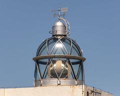 CFR7355 Cabo Busto (Carlos F1) Tags: nikon d300 principadodeasturias asturias turismo turista tourism sightseeing cabobusto lighthouse faro light luz spain edificio building