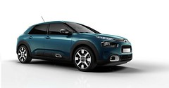 You can now enjoy a new Citroen C4 Cactus Hatch PureTech 110 with Zero Deposit and £333 per month! (Hire Purchase deal over 5 years with 0% APR finance) https://ift.tt/2NxqKd1 (Charters Citroen) Tags: citroen aldershot hampshire fleet surrey