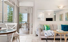 2/35-36 East Esplanade, Manly NSW