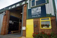 Leighton Buzzard, Leighton Buzzard Brewing Co Bar (Dayoff171) Tags: boozers bedfordshire gbg unitedkingdom leightonbuzzard publichouses pubs uk england europe greatbritain lu74ff leightonbuzzardbrewingcompany brewery