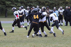 Interlake Thunder vs. Neepawa 0918 118 (FootballMom28) Tags: interlakethundervsneepawa0918