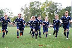 Feriencamp Norderstedt 01.10.18 - d (75) (HSV-Fußballschule) Tags: hsv fussballschule feriencamp norderstedt vom 0110 bis 05102018