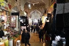 20171122_050 Shiraz Vakil Bazaar