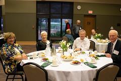 Retiree Dinner-17