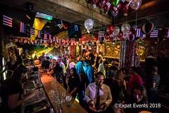Expat events-104