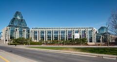 07968-Ottawa (xiquinhosilva) Tags: canada museum nationalgallery ontario ottawa ca