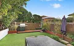 1/18 Eastern Avenue, Dover Heights NSW