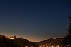 Starry Night (Jeremy Te) Tags: stars landscape astrophotography