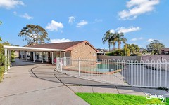 35 Bossley Road, Bossley Park NSW